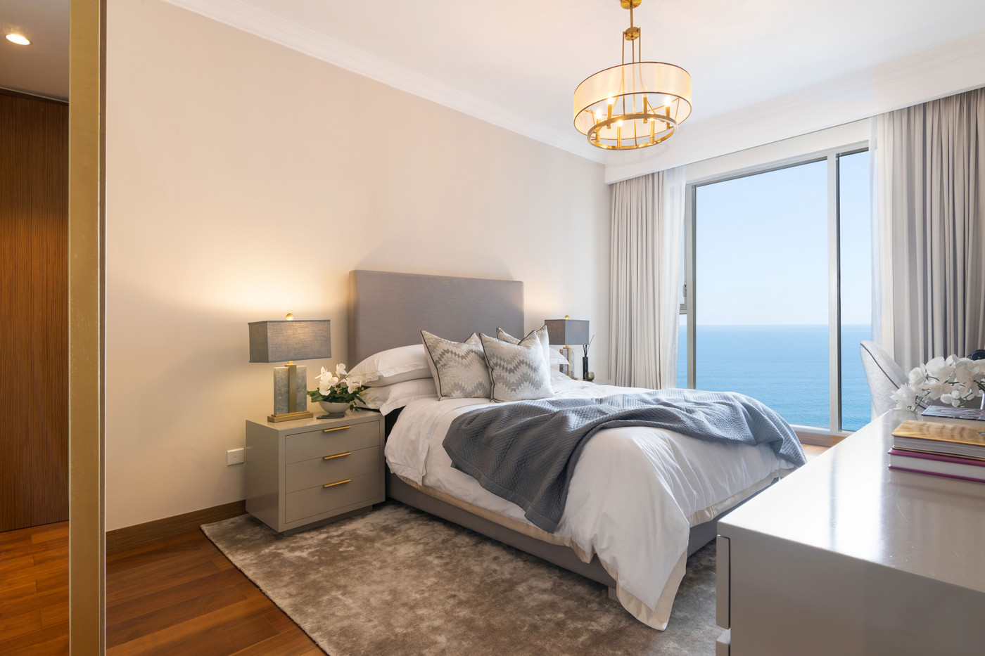 Bedroom Creative Heritage Interiors.jpg