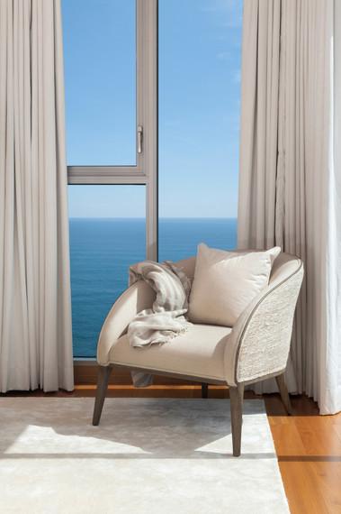 Master Bedroom Interior Designer Creativ