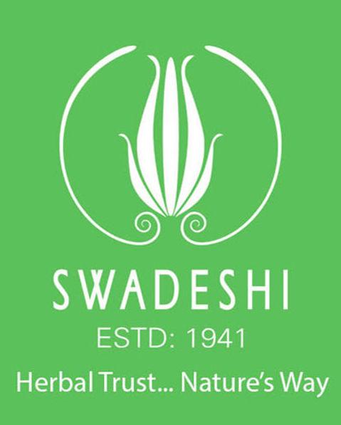 swadeshi.jpg