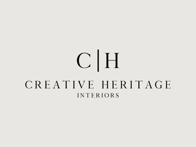 Welcome to the Creative Heritage Studio!