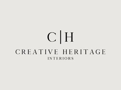 Welcome to the Creative Heritage Studio!