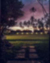 Screenshot 2018-10-01 17.16.30.png