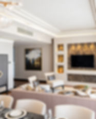 21E Living Room.jpg