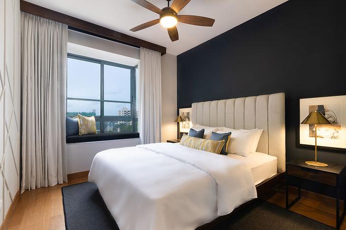 havelock city 2 bed.JPG