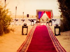 SDW indian wedding sri lanka.jpg