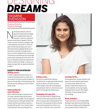 Yasmine Svensson Femina India Interior Designer.png