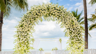 Why Hire a Wedding Planner?