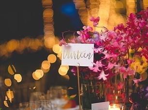 bespoke wedding packages destination weddings in sri lanka wedding planning destination weddig planning