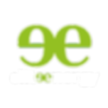 eliteenergy-logotype-blanc (1).png