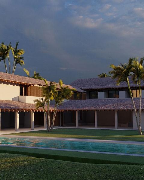 Villa Thamburu 3D.JPG