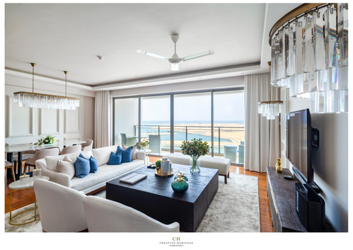 Living Room by Creative Heritage Interiors .jpg