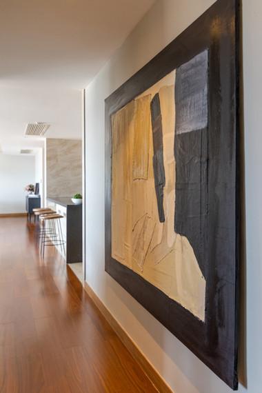 Art work Creative Heritage Interiors Int