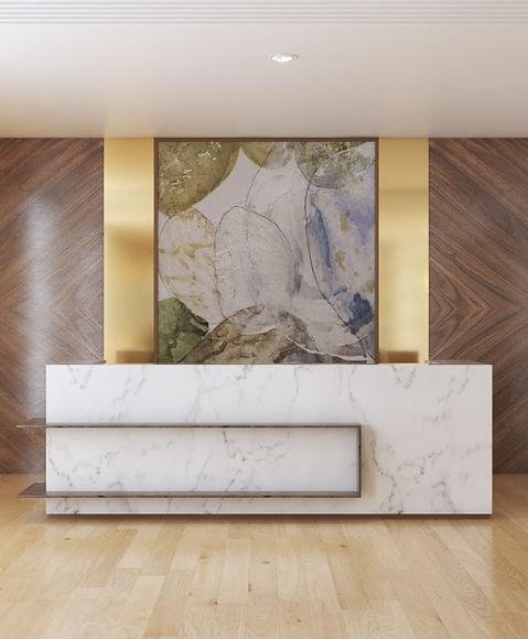 Arinma Holdings Creative Heritage Interiors.jpg