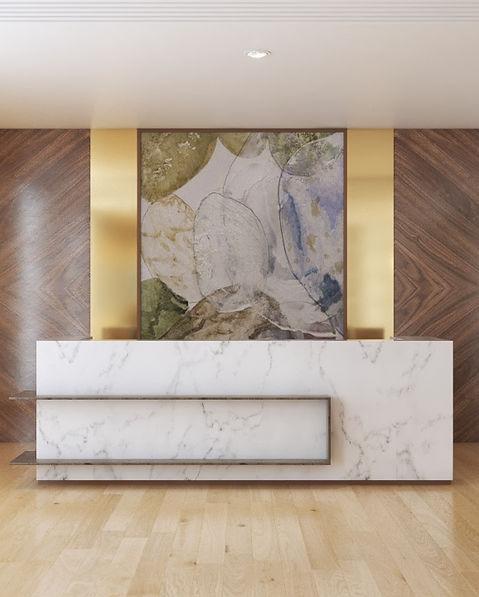 Arinma Holdings Creative Heritage Interi