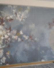 Gayatri Wall Mural.JPG