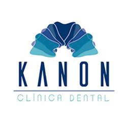 logo kanon