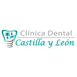 castillaleonclinicadental