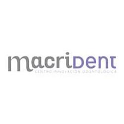 macrident