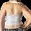 Thumbnail: Lace Halter top