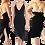Thumbnail: Criss Cross Back dress