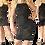 Thumbnail: Bronze Snakeskin grommet sheath