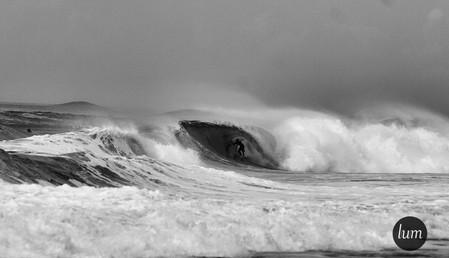 Surf, Hossegor