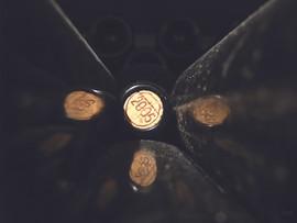 cave à vin 6045-n.jpg