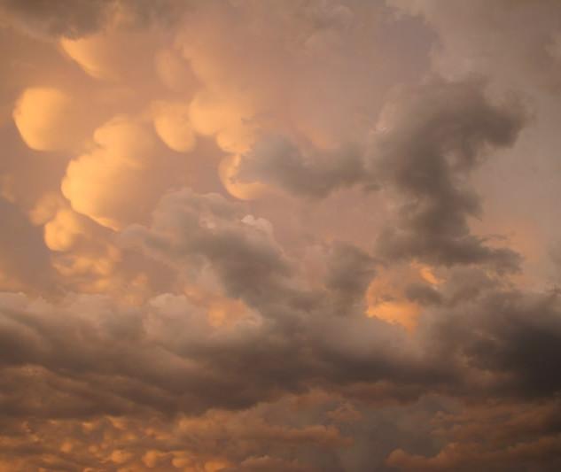 Ciel d'orage (29).jpg