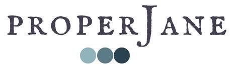 Logo-banner size.jpg