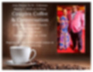 CoffeeConvo 2020.jpg