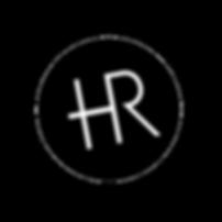 HYBRID-RECORDS-LOGO-1200-1200-Noir-Blanc