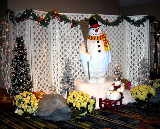 3D Snowman Scenej.jpg