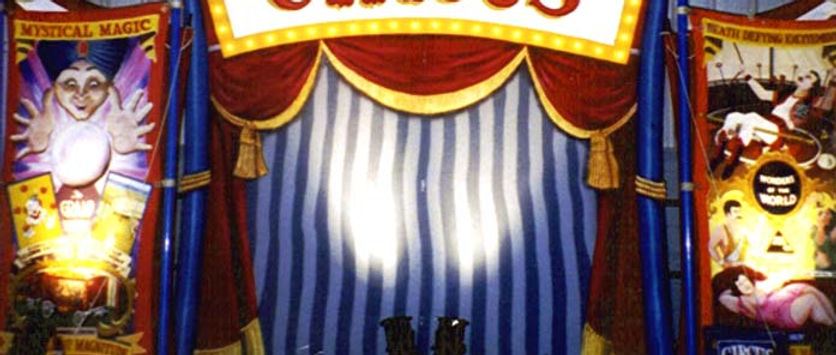 Circus Stage Center.jpg