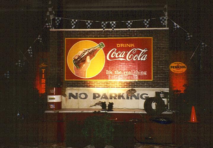 Coke Wall.jpg
