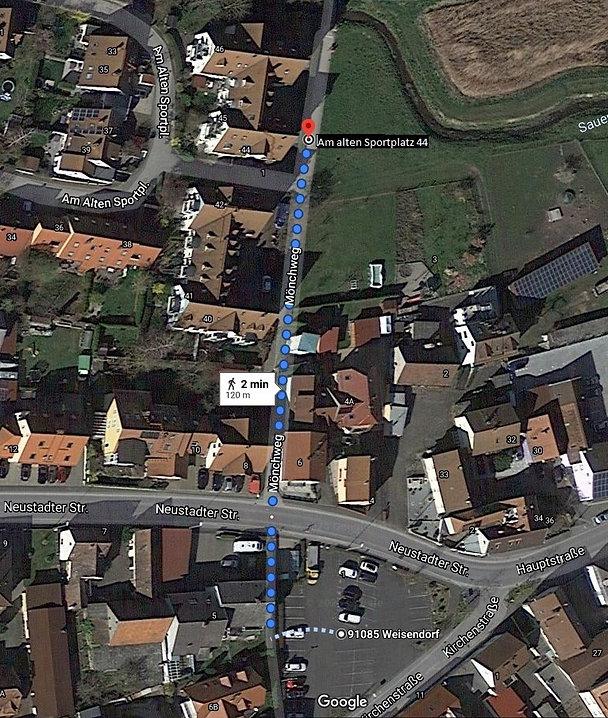 Karte%20Maps_edited.jpg