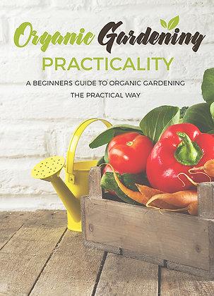 Organic Gardening Practicality