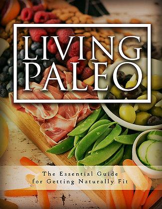 Living Paleo
