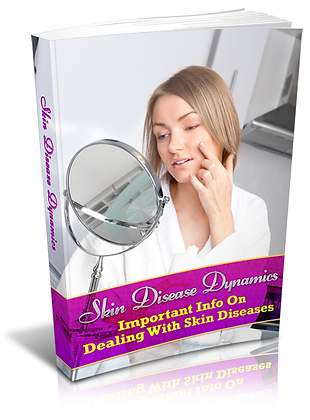 Skin Disease Dynamics