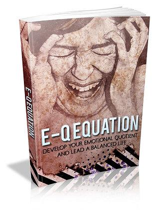 E-Q Equation