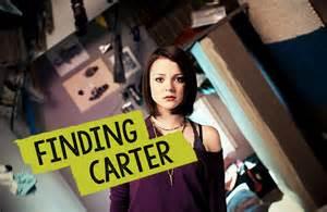 TV Show FINDING CARTER (MTV) features Brad Gordon song