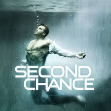 TV Show SECOND CHANCE (FOX) features Brad Gordon song