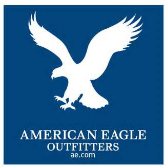 AMERICAN EAGLE OUTFITTERS Commercial features Brad Gordon song