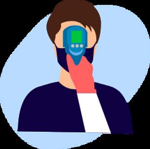 Health Screenings for Employees