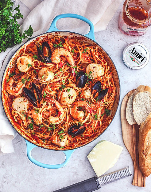 One-Pot-Seafood-Pasta_Killing-Time.jpg