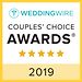 Wdding Wire Couples Choice Awards