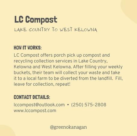 LC Compost