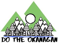 DO THE OKANAGAN.png