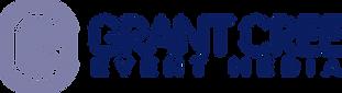 GrantCreeEventMedia-Logo2016-lg.png