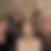 Screen Shot 2019-09-03 at 3.03.29 PM.png