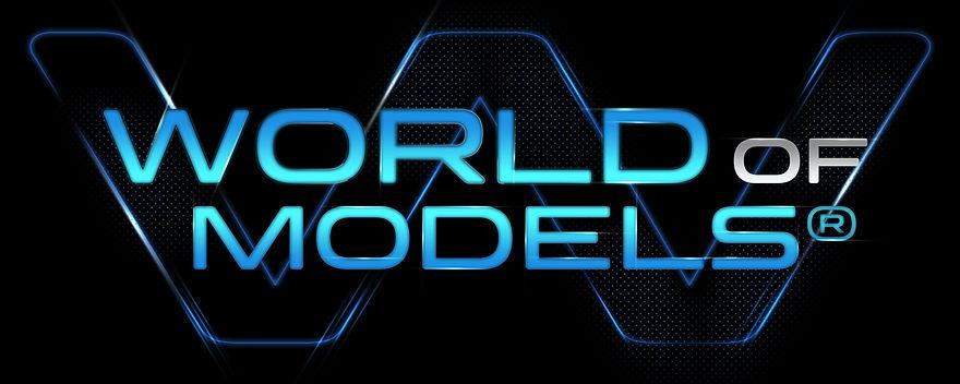 WORLD OF MODELS.jpg